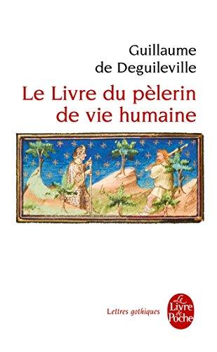 le-livre-du-plerin-de-vie-humaine