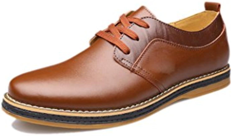 homme homme homme / femme de chaussures en cuir business cycle doux homme occasionnels ruban couleur toile sandales de sport - saison ag17150 gros souliers bottes de conception moderne respirable ca4b0c