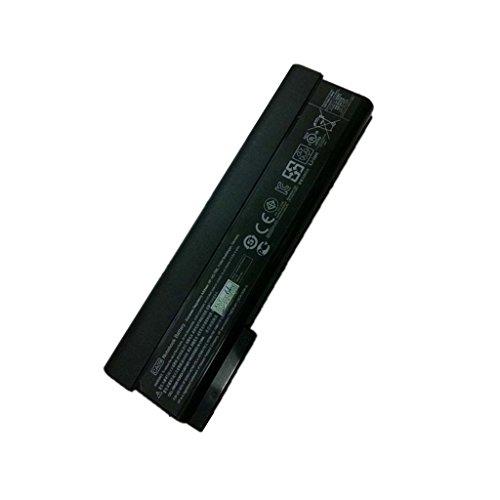BPXbatterie d'ordinateur 10.v 93wh Ca09 pour Hp Probook 640 G0 G1 Series Ca06 Ca06xl Ca06055xl Hq-tre 71004 Hstnn-i15c-4 Hstnn-i15c-5 Hstnn-i16c Hstnn-db4y Hstnn-lb4y Hstnn-lb4x Hstnn-lb4z 718677-421(3icr19-66-2) 718677-421 718756-001 E7u21ut-nrp-000 - 640 Hp