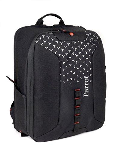 Parrot BEBOP 2 FPV Backpack