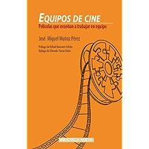 EQUIPOS DE CINE (MINERVA ECONOMÍA)