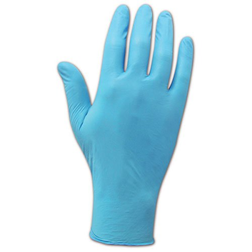magid-glove-safety-mfg-100pk-med-nitrile-glove
