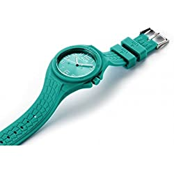 t4rb101 Paciotti 4US Time Uhr Aqua Blue