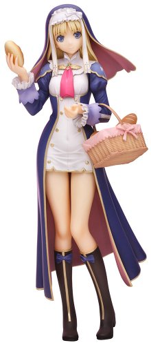 shining-blade-buckley-air-adetto-1-8-scale-pvc-figure