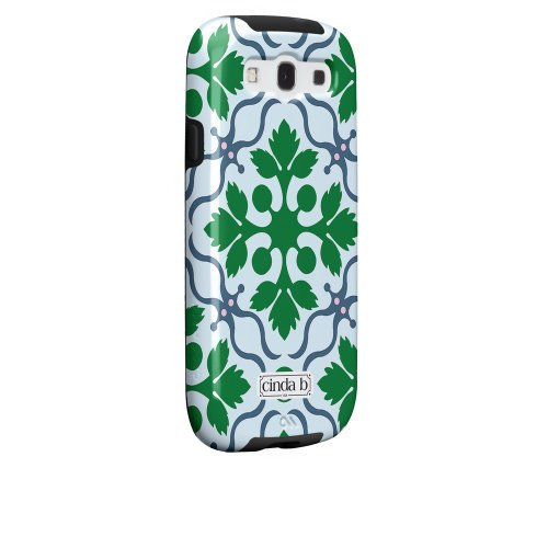 case-mate-cmimmcs3v050009-sweat-leaf-navy-cinda-b-vibe-coque-pour-samsung-galaxy-s3