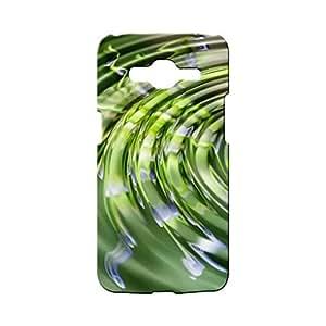 BLUEDIO Designer Printed Back case cover for Samsung Galaxy J2 (2016) - G0844