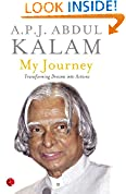 #1: My Journey: Transforming Dreams into Actions