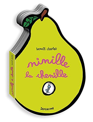 """<a href=""""/node/10931"""">Ninille la chenille</a>"""