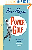 #8: Power Golf