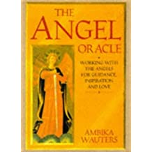 The Angel Oracle by Ambika Wauters (1996-09-27)