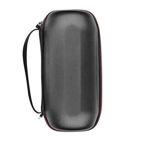 JBL Pulse 2 Custodia,YAMAY® Portatile Caso Della Copertura Hard Viaggio EVA Box Sacchetto Protettivo del Manicotto di Sacchetto di Sicurezza per JBL Pulse 2 Bluetooth Speaker(JBL Pulse 2)