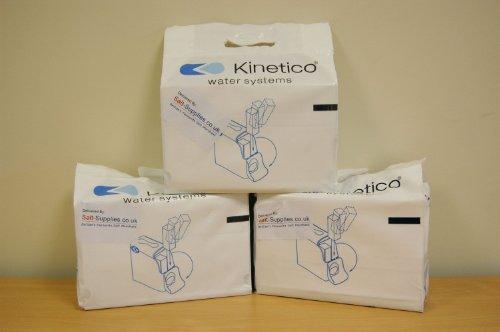 kinetico-block-salt-3-bags-of-8kg-6-blocks-in-total