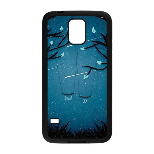 artistic-moon-meteor-showers-and-swings-cell-phone-case-for-samsung-galaxy-s5