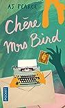 Chère Mrs Bird par Pearce
