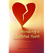 Mending A Shattered Heart (English Edition)