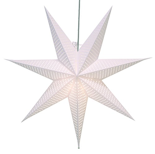 STAR 7-flammig