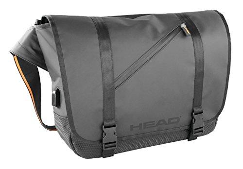 HEAD Taschengröße L x H x B: 43 x 11,5 x 36 cm