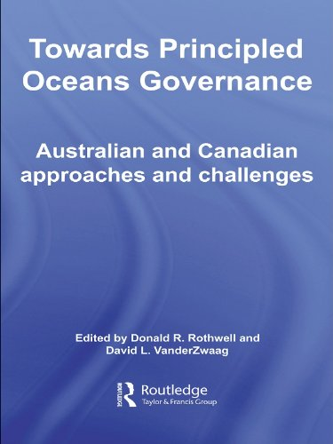 towards-principled-oceans-governance-australian-and-canadian-approaches-and-challenges