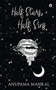 Half Stars, Half Sins