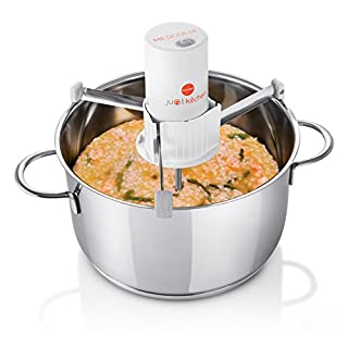 MACOM Just Kitchen 860mescolix Electric Mixer
