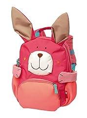 SIGIKID 24921 Rucksack Hase Bags