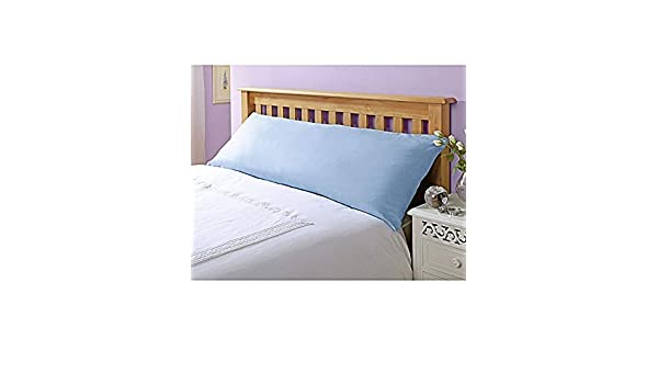 Bedroom: Bicor Support Pillow For