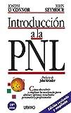 Introduccion a la Programacion Neurolinguistica