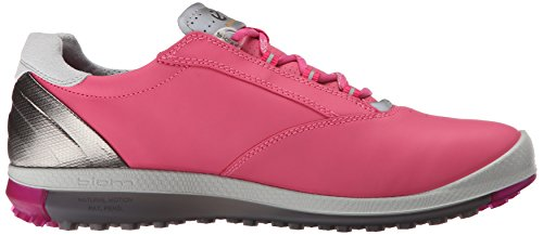 Femmes Kangourous Cahoteuse Sneaker 7UDTCqT6VK