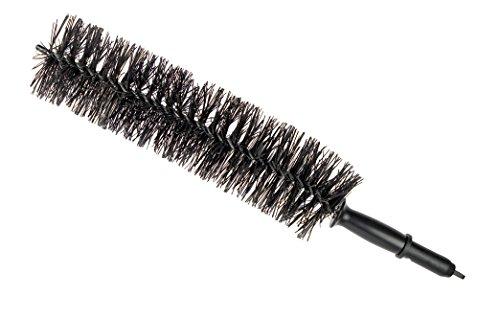 dp566-darlac-swop-top-gutter-cleaning-brush