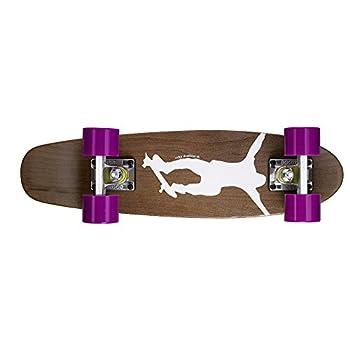 Ridge Skateboards Maple...