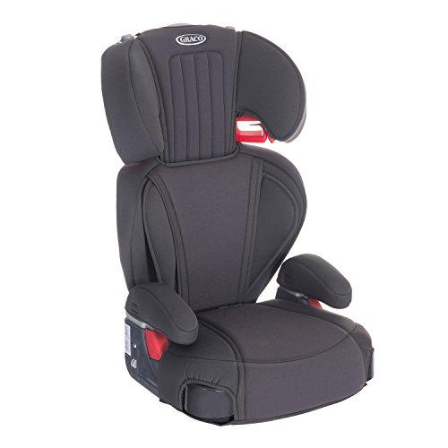 graco-logico-lx-asiento-elevador-para-coche-con-respaldo-alto-grupo-2-3-color-gris-medianoche