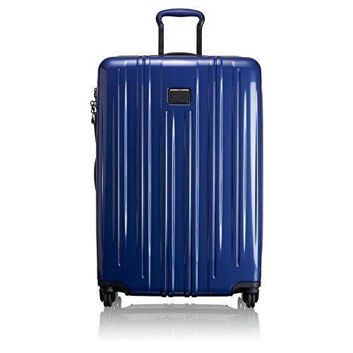 Tumi - Valise grande taille V3 (228067) taille 73.5 cm