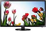 Best Led Tvs - Samsung 59 cm (24 inches) HD Ready LED Review
