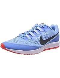 Nike Air Zoom Speed Rival 6, Zapatillas de Running para Mujer