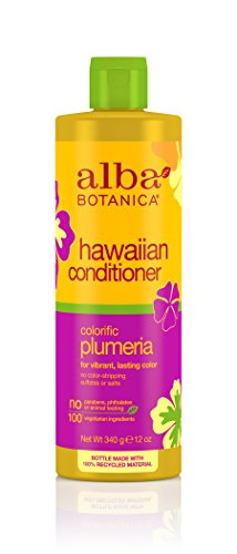 alba-botanica-plumeria-replenshing-hawaiian-conditioner-360-ml
