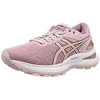 Asics, Kadın, Gel-Nimbus 22, Spor Ayakkabılar