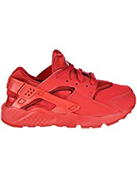 save off 06a94 0fac7 Nike Huarache Run (PS), Scarpe da Corsa Bambino