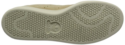 adidas Stan Smith BB0039, Scarpe sportive Marron