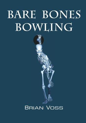 Bare Bones Bowling (in German)