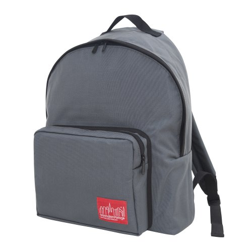 manhattan-portage-big-apple-backpack-lg-with-binding-gray-one-size
