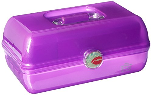 caboodles-on-the-go-girl-swag-purple-by-caboodles