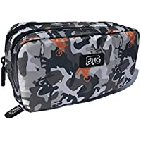 ETC Action Camo Childrens Diabetic Kitbag preisvergleich bei billige-tabletten.eu
