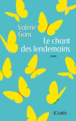 """<a href=""""/node/36613"""">Le chant des lendemains</a>"""