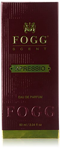 Fogg Xpressio Scent (100ML)