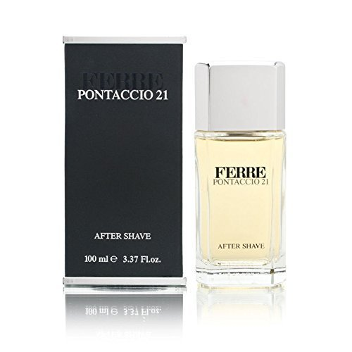 ferre-pontaccio-21-by-gianfranco-ferre-for-men-337-oz-after-shave-pour-by-gianfranco-ferre