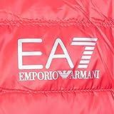 Ea7 emporio armani 8NPB02 PN29Z Daunenjacke M...Vergleich