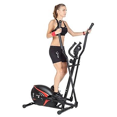 Fytter CR-03R - Elíptica de fitness
