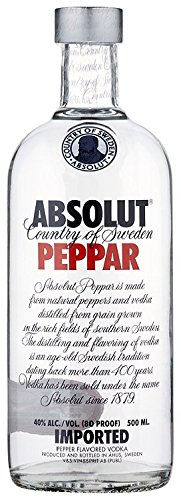 absolut-peppar-vodka-50-cl