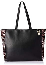 Venosa Amazon Women's Tote Bag with None (Bl