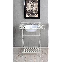 suchergebnis auf f r tisch f r waschbecken. Black Bedroom Furniture Sets. Home Design Ideas